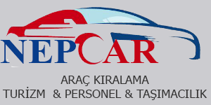 Nepcar Rent A Car